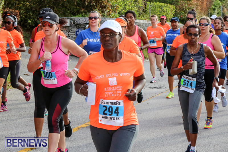 PartnerRe-Womens-5K-Run-Bermuda-October-11-2015-57