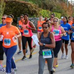 PartnerRe Womens 5K Run Bermuda, October 11 2015-58