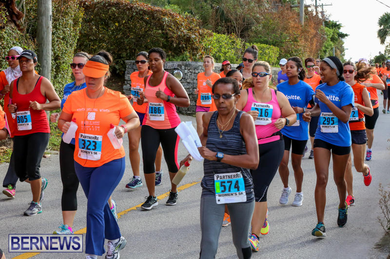 PartnerRe-Womens-5K-Run-Bermuda-October-11-2015-58