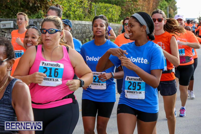 PartnerRe-Womens-5K-Run-Bermuda-October-11-2015-59