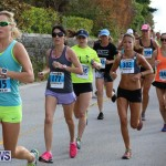 PartnerRe Womens 5K Run Bermuda, October 11 2015-6