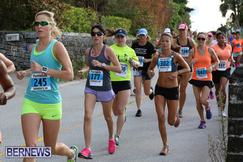 PartnerRe-Womens-5K-Run-Bermuda-October-11-2015-6