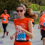 PartnerRe Womens 5K Run Bermuda, October 11 2015-61