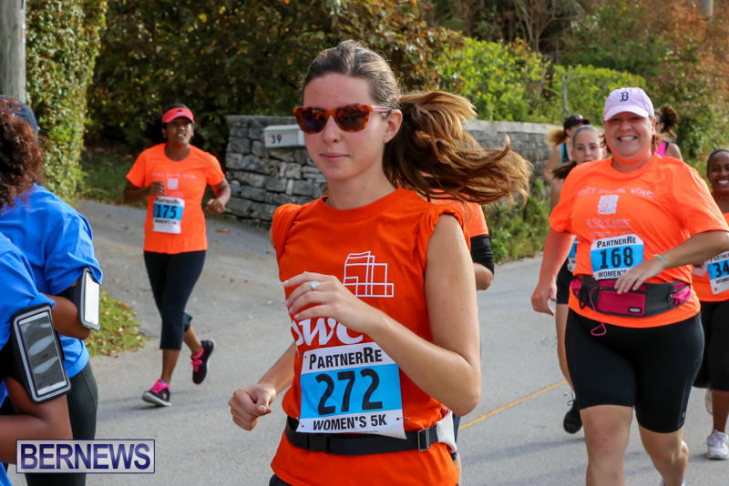 PartnerRe-Womens-5K-Run-Bermuda-October-11-2015-61