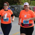 PartnerRe Womens 5K Run Bermuda, October 11 2015-62