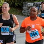 PartnerRe Womens 5K Run Bermuda, October 11 2015-63