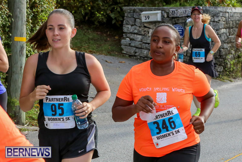 PartnerRe-Womens-5K-Run-Bermuda-October-11-2015-63