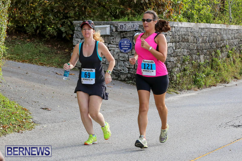 PartnerRe-Womens-5K-Run-Bermuda-October-11-2015-64