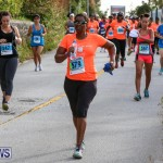 PartnerRe Womens 5K Run Bermuda, October 11 2015-65