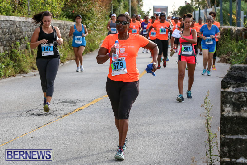 PartnerRe-Womens-5K-Run-Bermuda-October-11-2015-65