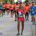 PartnerRe Womens 5K Run Bermuda, October 11 2015-66