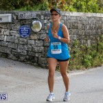 PartnerRe Womens 5K Run Bermuda, October 11 2015-68