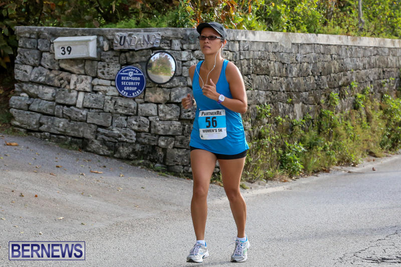 PartnerRe-Womens-5K-Run-Bermuda-October-11-2015-68