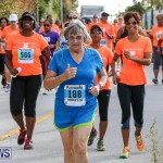 PartnerRe Womens 5K Run Bermuda, October 11 2015-69