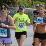 PartnerRe Womens 5K Run Bermuda, October 11 2015-7