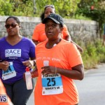 PartnerRe Womens 5K Run Bermuda, October 11 2015-71