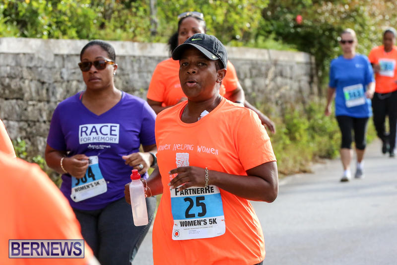 PartnerRe-Womens-5K-Run-Bermuda-October-11-2015-71