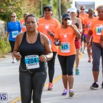 PartnerRe Womens 5K Run Bermuda, October 11 2015-72