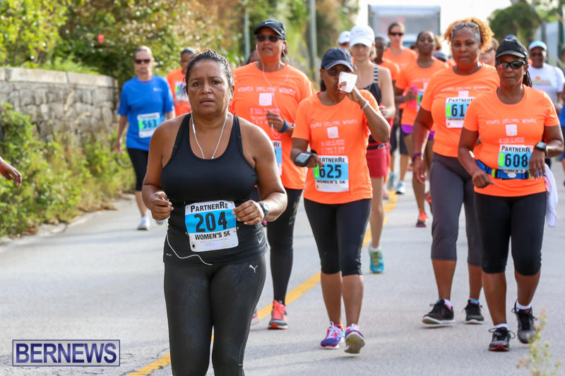PartnerRe-Womens-5K-Run-Bermuda-October-11-2015-72