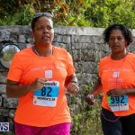 PartnerRe Womens 5K Run Bermuda, October 11 2015-73