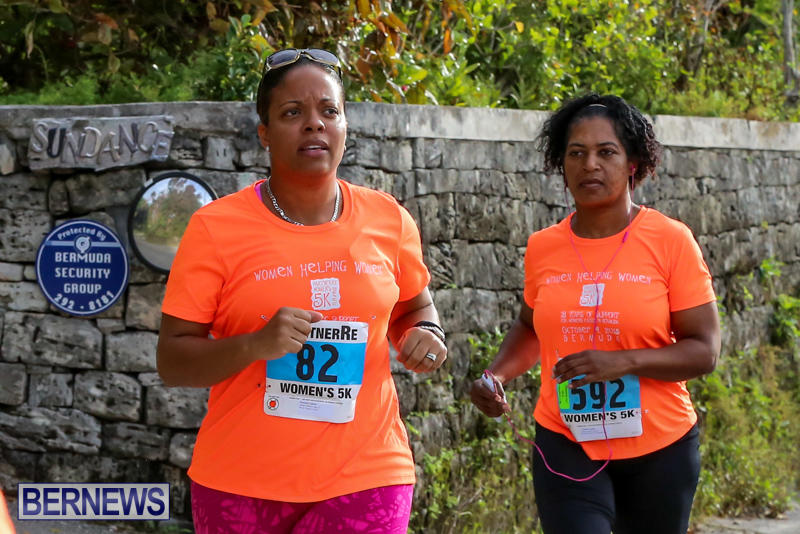 PartnerRe-Womens-5K-Run-Bermuda-October-11-2015-73