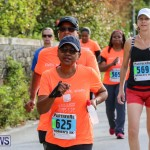 PartnerRe Womens 5K Run Bermuda, October 11 2015-74