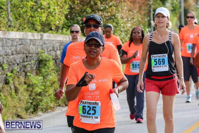PartnerRe-Womens-5K-Run-Bermuda-October-11-2015-74