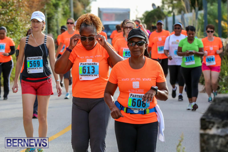 PartnerRe-Womens-5K-Run-Bermuda-October-11-2015-75