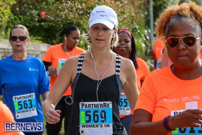 PartnerRe-Womens-5K-Run-Bermuda-October-11-2015-76