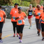 PartnerRe Womens 5K Run Bermuda, October 11 2015-77