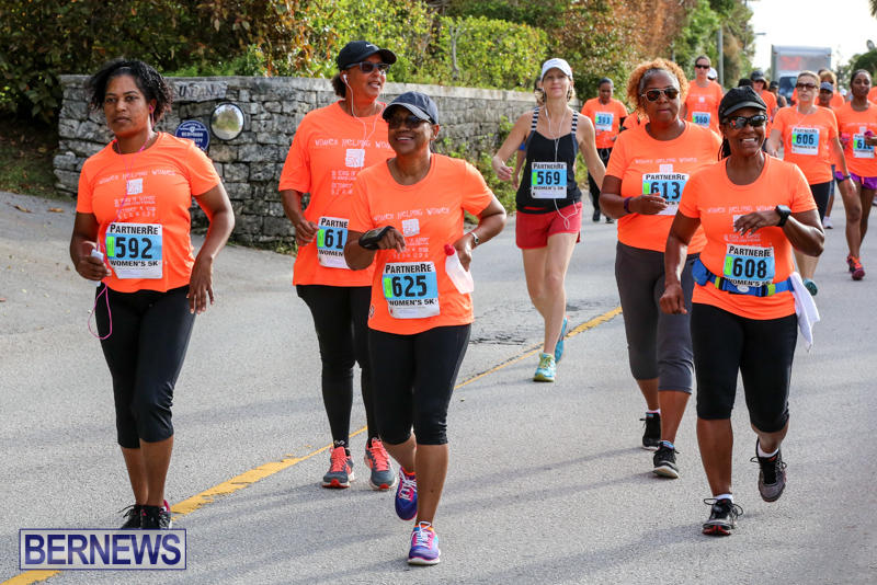 PartnerRe-Womens-5K-Run-Bermuda-October-11-2015-77