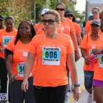 PartnerRe Womens 5K Run Bermuda, October 11 2015-78
