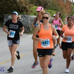 PartnerRe Womens 5K Run Bermuda, October 11 2015-8