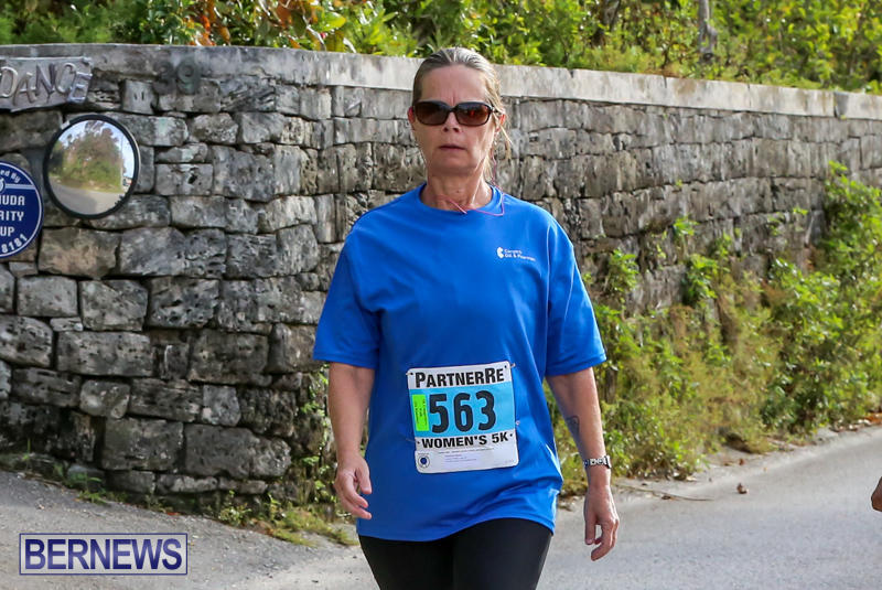PartnerRe-Womens-5K-Run-Bermuda-October-11-2015-80