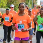 PartnerRe Womens 5K Run Bermuda, October 11 2015-81