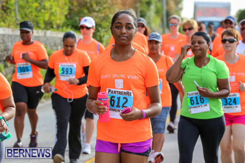 PartnerRe-Womens-5K-Run-Bermuda-October-11-2015-81