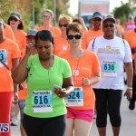 PartnerRe Womens 5K Run Bermuda, October 11 2015-82