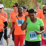PartnerRe Womens 5K Run Bermuda, October 11 2015-83