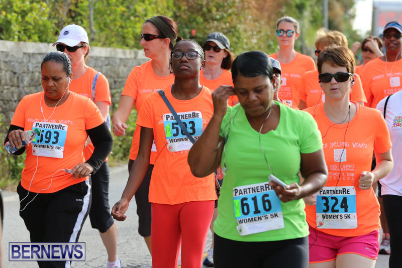 PartnerRe-Womens-5K-Run-Bermuda-October-11-2015-83