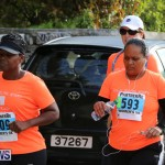 PartnerRe Womens 5K Run Bermuda, October 11 2015-84