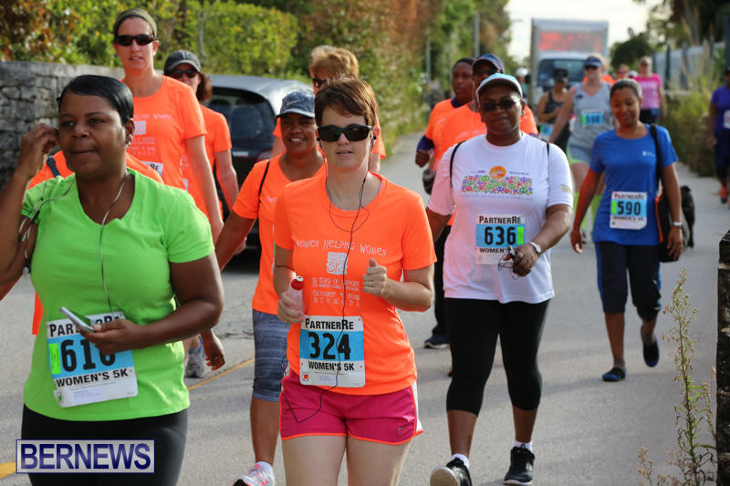 PartnerRe-Womens-5K-Run-Bermuda-October-11-2015-85