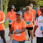 PartnerRe Womens 5K Run Bermuda, October 11 2015-86
