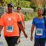 PartnerRe Womens 5K Run Bermuda, October 11 2015-87