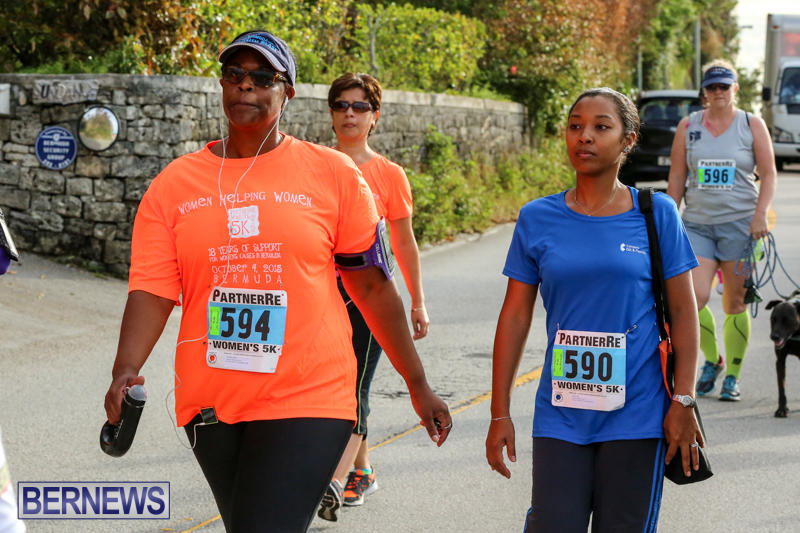 PartnerRe-Womens-5K-Run-Bermuda-October-11-2015-87