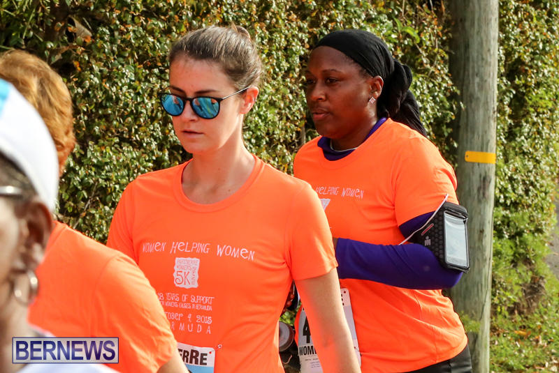 PartnerRe-Womens-5K-Run-Bermuda-October-11-2015-88