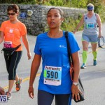 PartnerRe Womens 5K Run Bermuda, October 11 2015-89