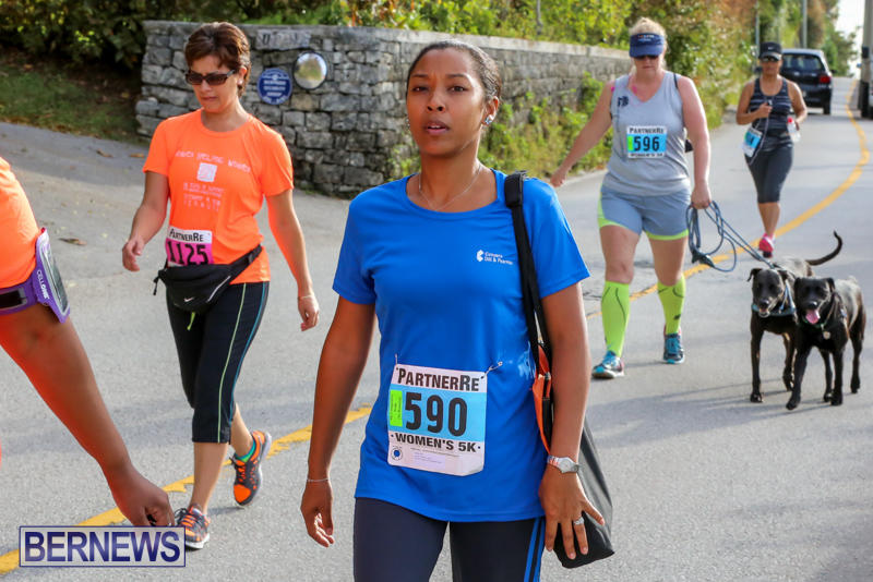 PartnerRe-Womens-5K-Run-Bermuda-October-11-2015-89