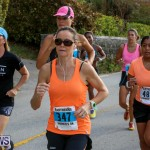 PartnerRe Womens 5K Run Bermuda, October 11 2015-9