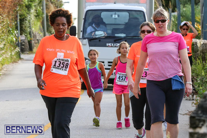 PartnerRe-Womens-5K-Run-Bermuda-October-11-2015-94