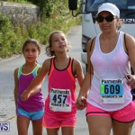 PartnerRe Womens 5K Run Bermuda, October 11 2015-95
